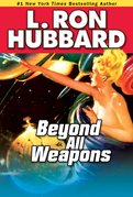 Beyond All Weapons