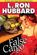 False Cargo