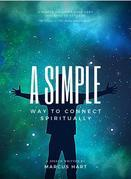 A Simple Way to Connect Spiritually