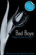 Bad Boys: When men come together