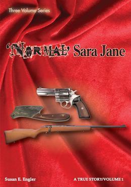Normal Sara Jane