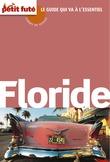 Floride 2011 (avec photos et avis des lecteurs)