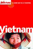 Vietnam  2011 (avec photos et avis des lecteurs)