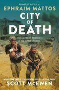 City of Death
