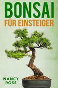 Bonsai Für Einsteiger