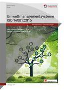 Umweltmanagementsysteme ISO 14001:2015