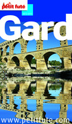 Gard 2012-2013 (avec cartes, photos + avis des lecteurs)