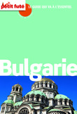 Bulgarie (avec cartes, photos + avis des lecteurs)