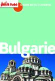Bulgarie (avec cartes, photos + avis des lecteurs)