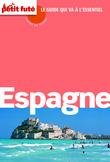 Espagne (avec cartes, photos + avis des lecteurs)