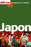 Japon (avec cartes, photos + avis des lecteurs)