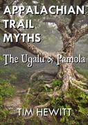 Appalachian Trail Myths