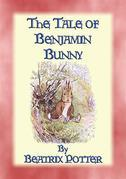 THE TALE OF BENJAMIN BUNNY - Tales of Peter Rabbit & Friends Book 04