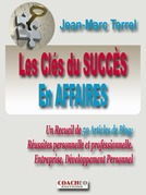 Les Cls du Succs en Affaires