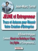 Jeune et Entrepreneur