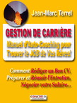 Gestion de Carrire