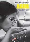 Usos múltiples del agua como una estrategia para la reducción de la pobreza