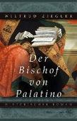 Der Bischof von Palatino