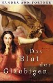 Das Blut der Glubigen
