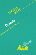 Dracula von Bram Stoker (Lektürehilfe)