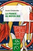 La France au Moyen Âge