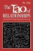 The Tao of Relationships: A Balancing of Man and Woman