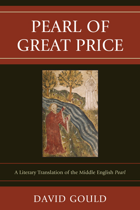 Pearl of Great Price: A Literary Translation of the Middle English Pearl