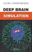 Deep Brain Simulation