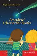 Amadeus' Erbenerdenkinder
