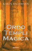 Ordo Templi Magica