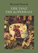 Der Tanz der Koperwasy