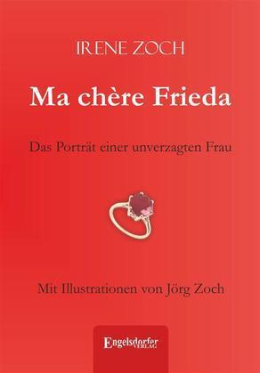 Ma chère Frieda