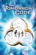 The Tomorrow Code