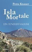 Isla Mortale