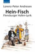 Hein-Fisch