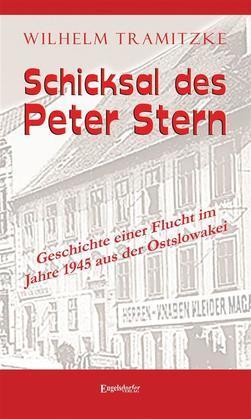 Schicksal des Peter Stern