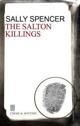 Salton Killings
