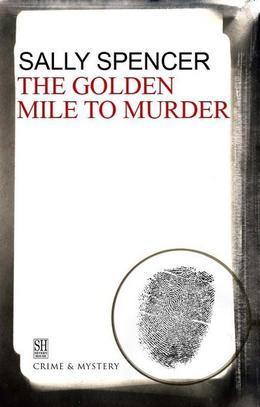 Golden Mile to Murder