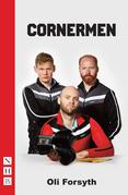 Cornermen (NHB Modern Plays)