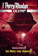Olymp 4: Im Netz von Adarem