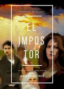 El Impostor (Hermanos de Casta II)