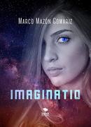 Imaginatio