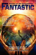 Harlan Ellison - Fantastic Stories of the Imagination (with linked TOC)