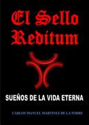 El Sello Reditum