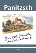 Panitzsch