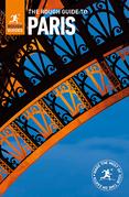 The Rough Guide to Paris