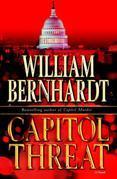 Capitol Threat: A Novel