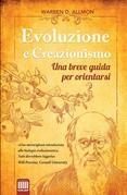 Evoluzione e Creazionismo