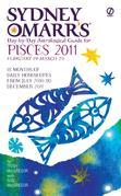 Sydney Omarr's Day-By-Day Astrological Guide for the Year 2011: Pisces