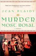 Murder Most Royal: The Story of Anne Boleyn and Catherine Howard